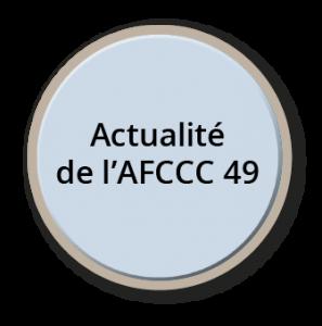 AFCCC 49 conseil conjugal
