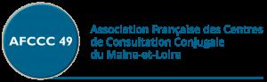 association francaise des centres de consultation conjugale