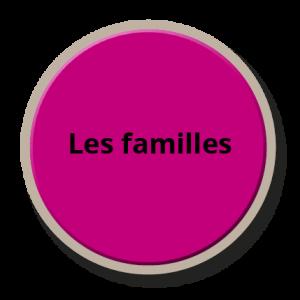 AFCCC 49 familles