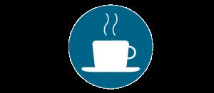 cafe debat parents afccc49