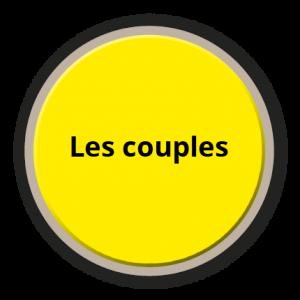 AFCCC 49 conseil conjugal Maine et Loire