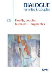 AFCCC 49 Maine-et-Loire conseil conjugal