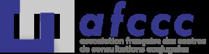 AFCCC 49 Maine-et-Loire